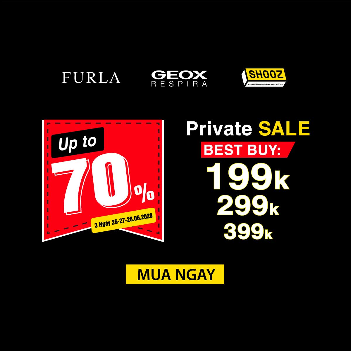 HAVANG PRIVATE SALE UP TO 70%